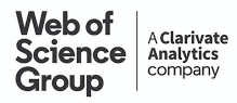Web_of_Science_Group_logo